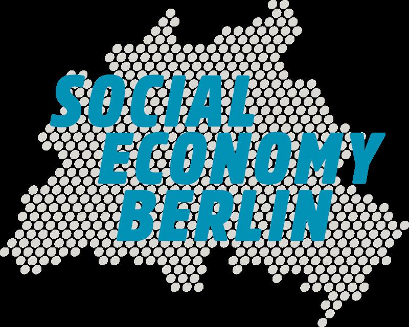 Social Economy Berlin